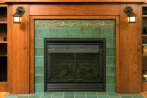 Fireplace-wt-fp2