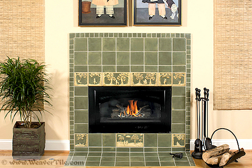Fireplace-wt-fp3