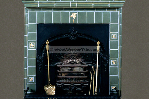 Fireplace-wt-fp5