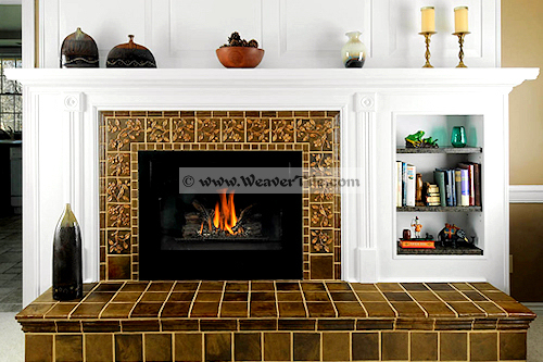 Fireplace-wt-fp6