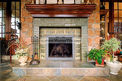 Fireplace-wt-fp7